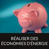 realiser des economies energie a long terme