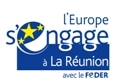 LOGO_EUROPE_ENGAGE_REUNION_FEDER