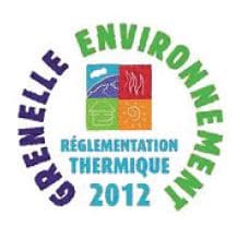 logo-rt2012