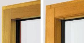 details angle fenetres millet design