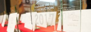 actualite trophee construction millet