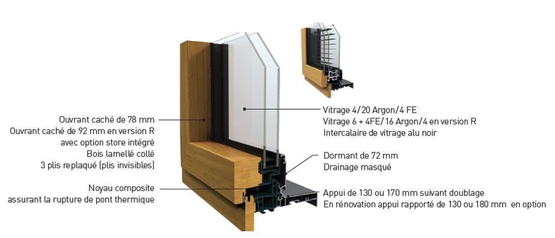 angle-fenetres-multimateriaux-m3d-bois