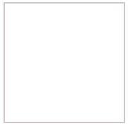 coloris blanc porte d'entrée pvc