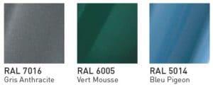 coloris-porte-entree-metal-millet