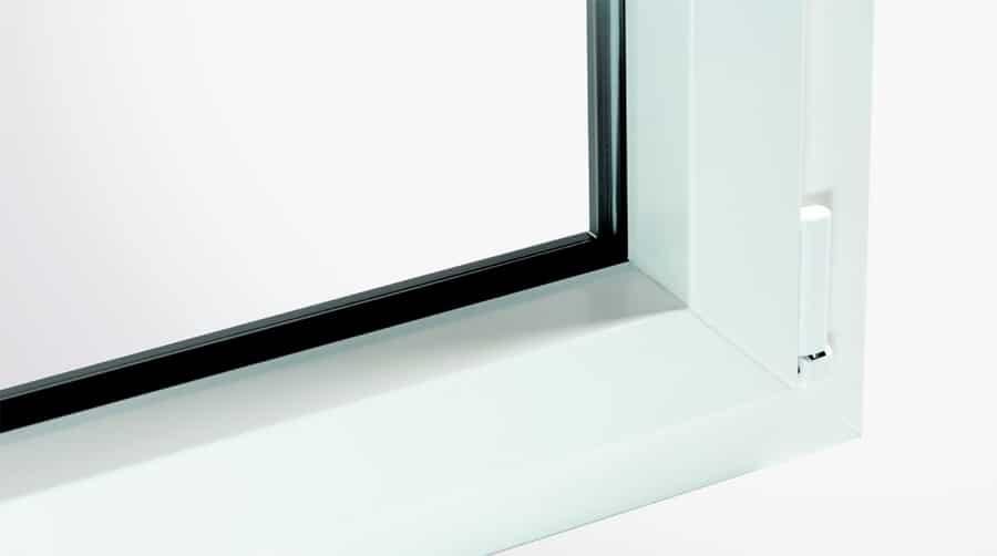 fen tre alu pvc m3d millet. Black Bedroom Furniture Sets. Home Design Ideas