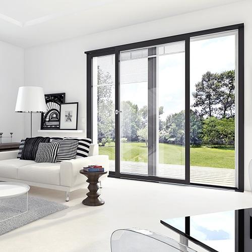millet porte et fenetre millet u voyel with millet porte. Black Bedroom Furniture Sets. Home Design Ideas