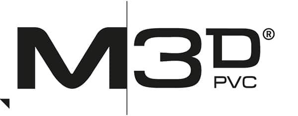 m3d_pvc_fenetre_millet