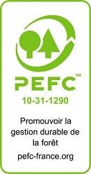 pefc-logo-130px