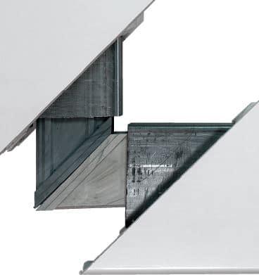 porte d 39 entr e pvc millet. Black Bedroom Furniture Sets. Home Design Ideas