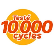 trest 10 000 cycles volets roulants