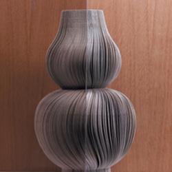 vitrage decoratif fenetres millet