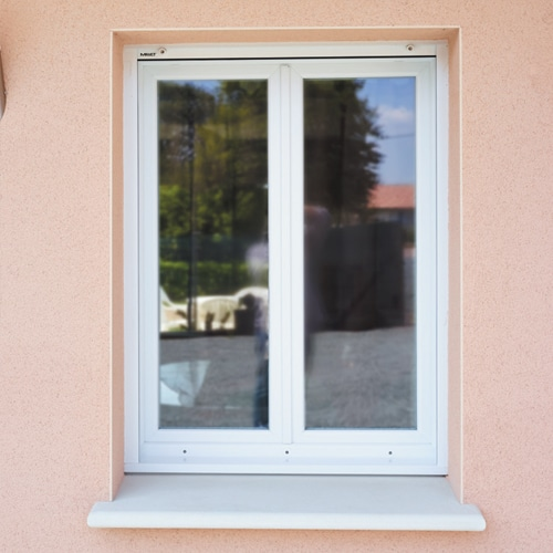 carre_oscillo_battant_optimil_fenetres_pvc_millet