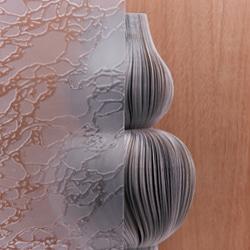 type de vitrage decoratif fenetres millet