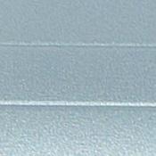 couleur volets roulants fenetres millet