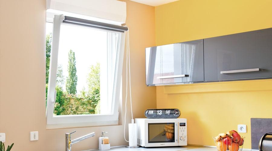 slideshowa cybel fenetres pvc millet millet fabricant de portes et fen tres sur mesure. Black Bedroom Furniture Sets. Home Design Ideas