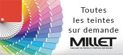 teinte_surmesure_millet_fenetres