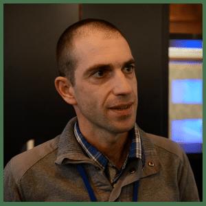 interview entreprise Boissière et fils