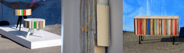 meubles ru-édition millet