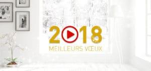 voeux fenêtre simple millet 2018