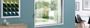 gamme fenetres simple