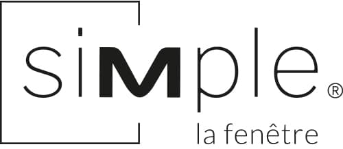 logo-simple-la-fenetre