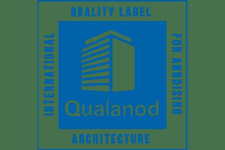 Logo-QUALANOD 2019