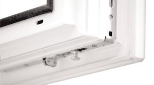 M3D sécurité renforcée galets multmatériaux