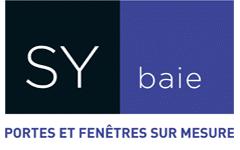 Logo-SYbaie-bleu-240x150px baseline