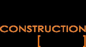 Logo Trophées de la construction Batiactu