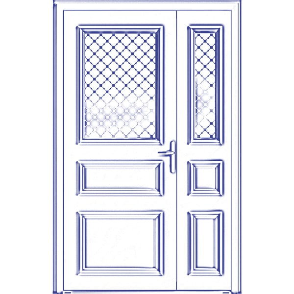 porte-sur-mesure-semi-fixe-vitree-sype-600px