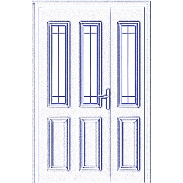 semi-fixe-repretant-vitre2-porte-millet