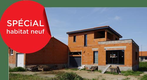 special-habitat-neuf