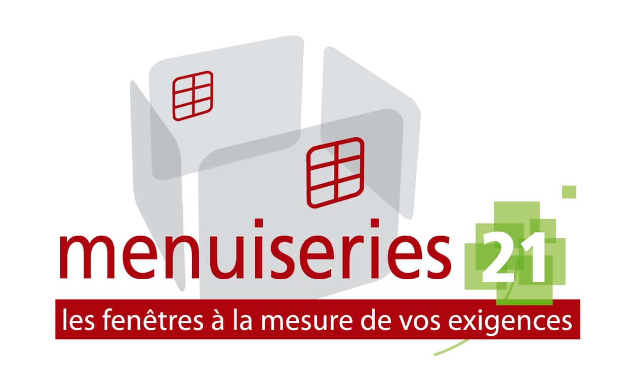 Label Menuiseries 21