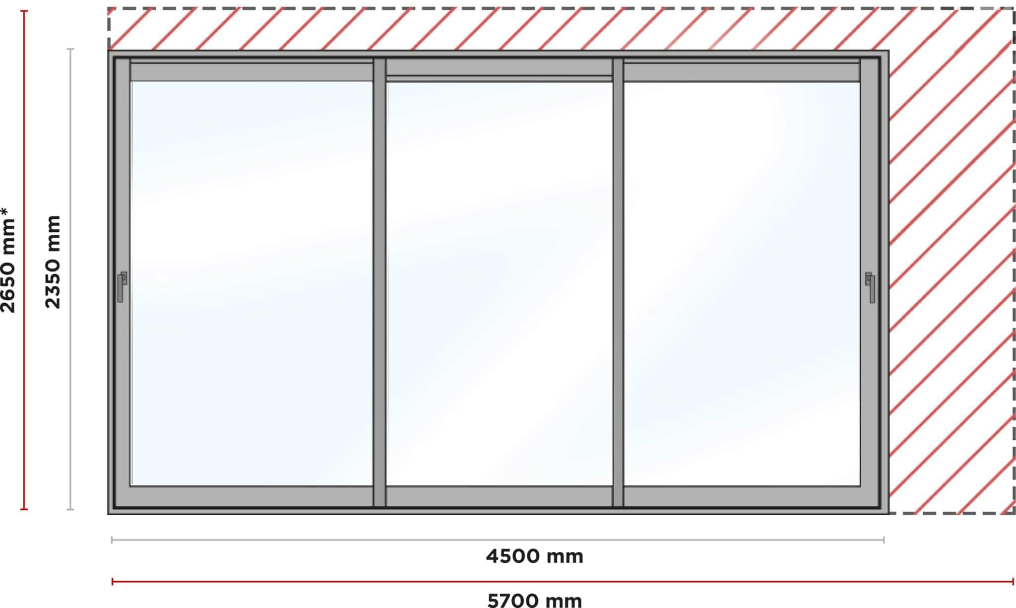 schéma-grandes-dimensions-3-rails-MILLET