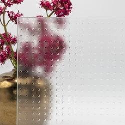 vitrage master carré